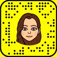 Kasey Warner Snapchat username