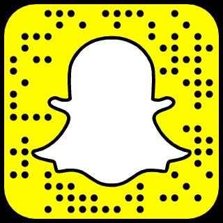 Kassandra Leigh Snapchat username