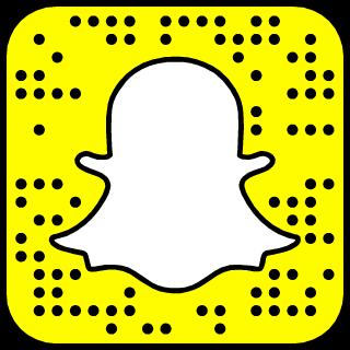 Kate del Castillo Snapchat username