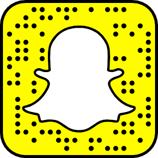 Kate Nash Snapchat username