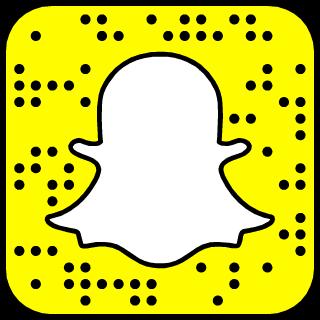Katelyn Galloway Snapchat username