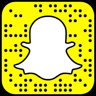 Katelyn Tarver Snapchat username