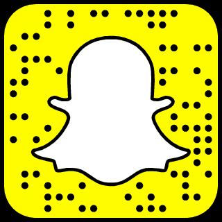 Katherine Gazda Snapchat username