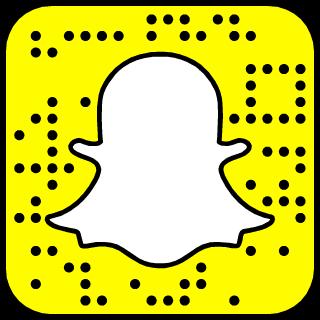 Katheryn Winnick Snapchat username
