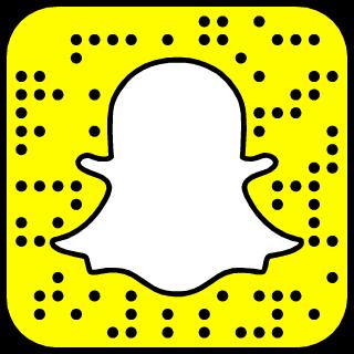 Katie Beasley Snapchat username