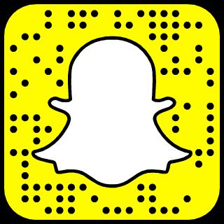 Katie Betzing Snapchat username