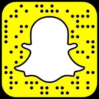 Katie Leclerc Snapchat username