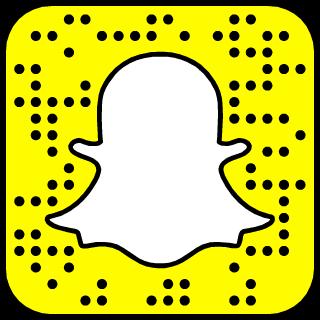 Katie Marie Cork Snapchat username