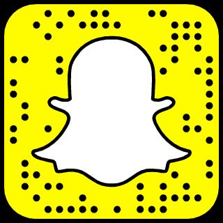 Katja Krasavice Snapchat username