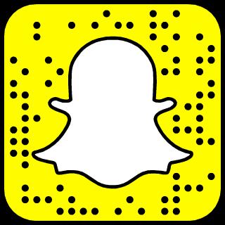 Katrin Tequila Snapchat username