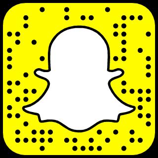 Katrina Bowden Snapchat username