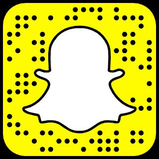 Katrina Jade Snapchat username