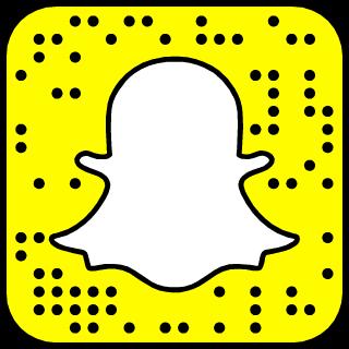 Katrina Maria Snapchat username