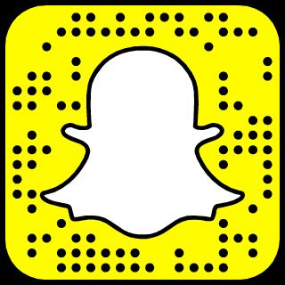 Kay Kush Snapchat username