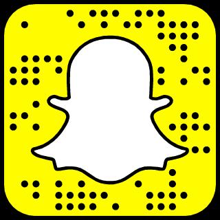 Kaycee Rice Snapchat username