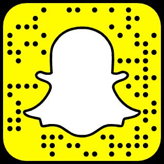 Kayden Kross Snapchat username
