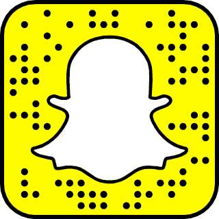 Kayla Chance Snapchat username