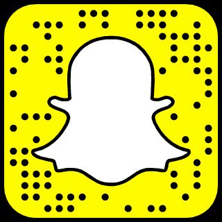 Kayla Kleevage Snapchat username
