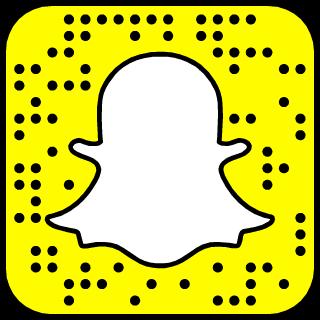 Kayla Maisonet Snapchat username
