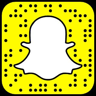 Kayla Riley Snapchat username