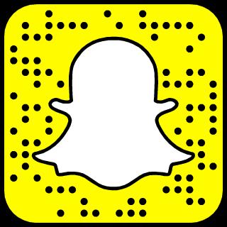 Kayleigh Morris Snapchat username