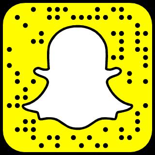 Kaylin Garcia Snapchat username