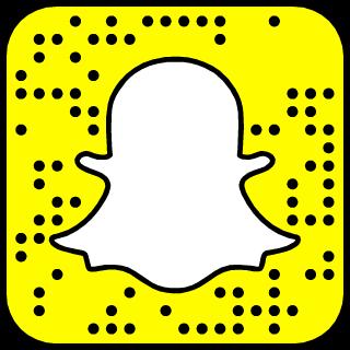 Kb Chk Snapchat username