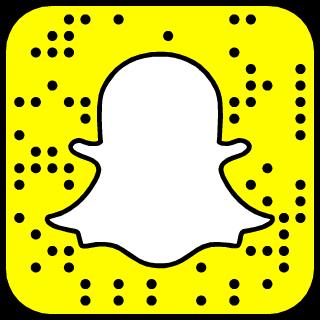 Keeani Lei Snapchat username