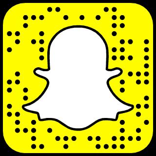 Keed Snapchat username