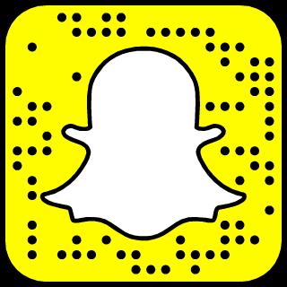 Keiynan Lonsdale Snapchat username