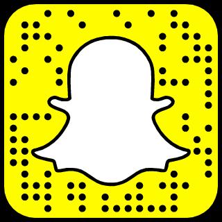 Kellin Quinn Snapchat username