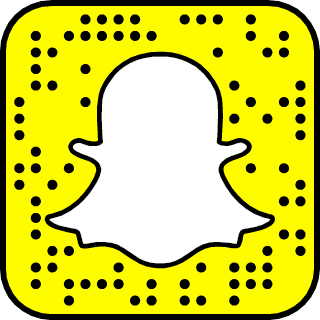 Kelly Bensimon Snapchat username