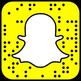 Kelly Hines Snapchat username