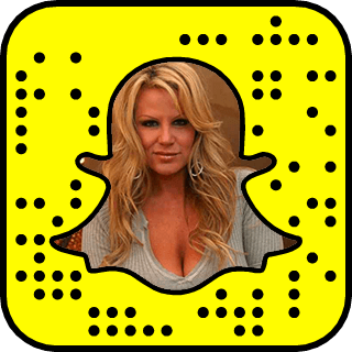 Kelly Madison Snapchat username