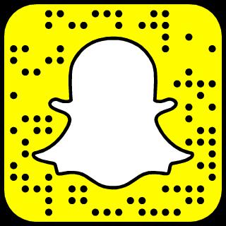 Kelly Mindell Snapchat username