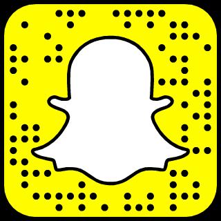 Kelly Sullivan Snapchat username