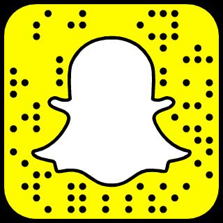 Kelsea Ballerini Snapchat username