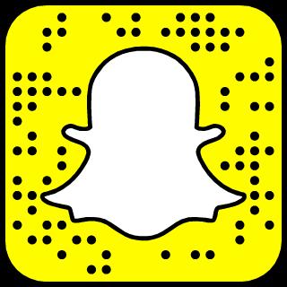 kelsey plum Snapchat username