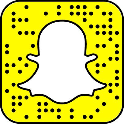 Kelsi Lynn Snapchat username