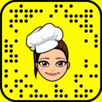 Kelsi Monroe Snapchat username