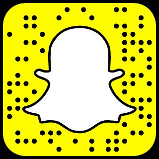 Kemal Dogulu Snapchat username