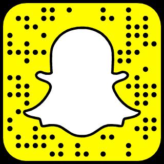 Ken Crawley Snapchat username