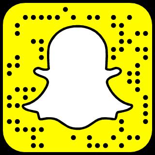 Ken Roczen Snapchat username