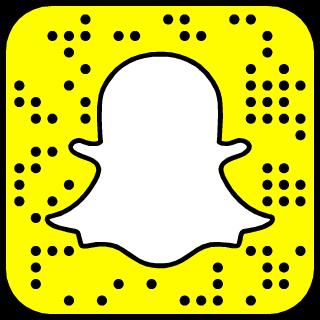 Kendall Fuller Snapchat username