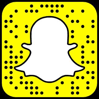 Kendall K Snapchat username
