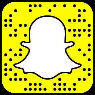 Kendrick Sampson Snapchat username