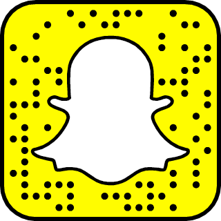 Kenedy Snapchat username