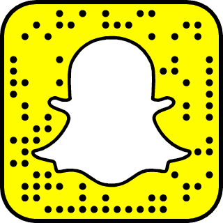 Kenneth Harris Snapchat username