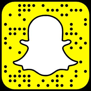 Kenny Knox Snapchat username