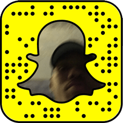 Kent Bazemore snapchat